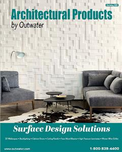 00-surface_design_book